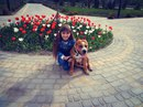Анастасия Пристайчук фото #46