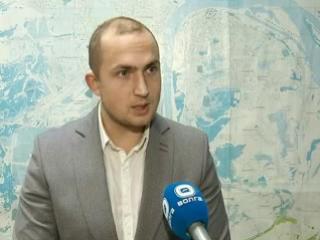 гражданин Пикунов уж не знает как ему теперь отмазаться своего босса Шумлкова ) ) )