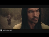 Mortal_Kombat_Legacy_s02e07_1080p_[FanVoxUA]