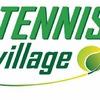 Tennis Village