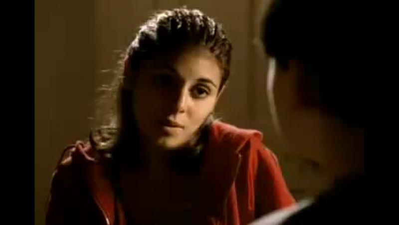 Клан Сопрано/The Sopranos (1999 - 2007) Трейлер (сезон 1)