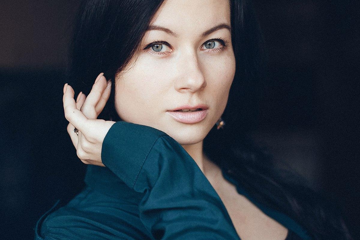 Анна Крутелёва, Тверь - фото №9