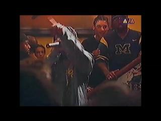 Da Brat Freestyle Live 1992