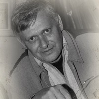 Valery Igoshev