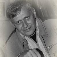 Анкета Valery Igoshev