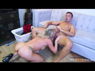 Synthia fixx - anal big tits blonde blowjob (pov) cheating couples fantasies doggystyle (pov) rough sex sneaky wife