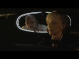 Корпорация Святые моторы Леос Каракс Дени Лаван Кайли Миноуг Ева Мендес Holy Motors 2012