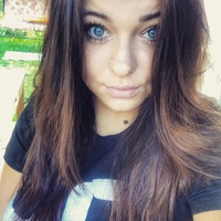 Маргарита Масохина