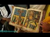 80 Чудес света 7 Часть От Иордании до Эфиопии