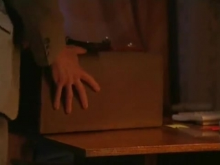 Агентство НЛС 1 сезон 9 серия 2001г