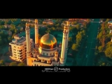 Асылан  Гулжазира - История любви (love story by ABDIhan Prod)