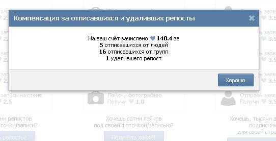 YhbK0zoqzS8.jpg