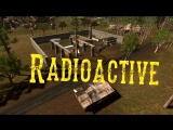 Radioactive (Rust Music Video)