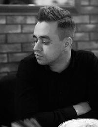 Александр Щевелёв