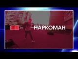 Проигрыватель - Видеоконкурс (КВН Высшая лига 2016. Первая 1/2 финала)