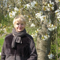 Persson Antonina