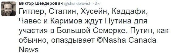 """Неизвестные выпустили две ракеты по курортной Анталье, - """"ВВС Украина"""" - Цензор.НЕТ 6011"""