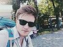 Владимир Подкаменев фото #5