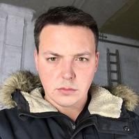 Георгий Мыльников
