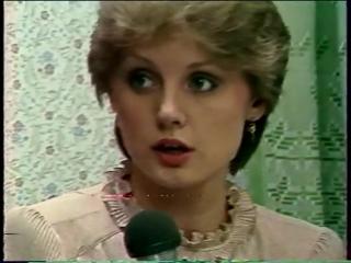 А ну-ка, девушки! А.Масляков.Финалистки 1985 года. Передача март 1986 года. (Финал)