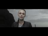 Алекс Малиновский - Я тебя не отдам, 2016