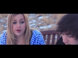 Little Talks - Of Monsters and Men - Official Acoustic Music Video- Julia Sheer  Jon D - on iTunes