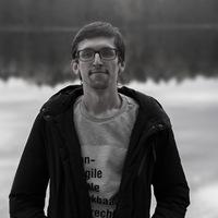 Аватар Александра Маслова