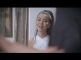 АЙЖАН Саундтрек HD- Дана - Сағыныш - OST Айжан Фильм (Мелодрама Кино Сериал 2015)