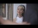 АЙЖАН Саундтрек HD- Дана - Сағыныш - OST Айжан Фильм Мелодрама Кино Сериал 2015