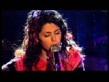 Katie Melua - The Closest Thing to Crazy (live at a beautiful night in Belfast)