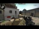 CS:GO Отряд самоубийц- Соревновательная матчмейкинг ( rank MGLE )