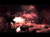 Мод Enderal для Skyrim обзаведется расширением