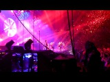 RAMMSTEIN Amerika Uniondale Nassau Coliseum Long Island New York 04/28/2012