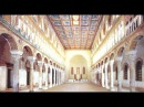 Машина времени. Дворцы Константинополя