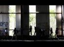 B - ZONE | Tanya Alexeeva | Booty Dance Choreo | Ray Prod.