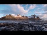 La Oreja de Van Gogh - Diciembre (Official Video)