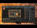 Dark Souls II - Урон - Гайд без спойлеров