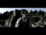 Martin Kesici feat Tarja Turunen - Leaving You For Me