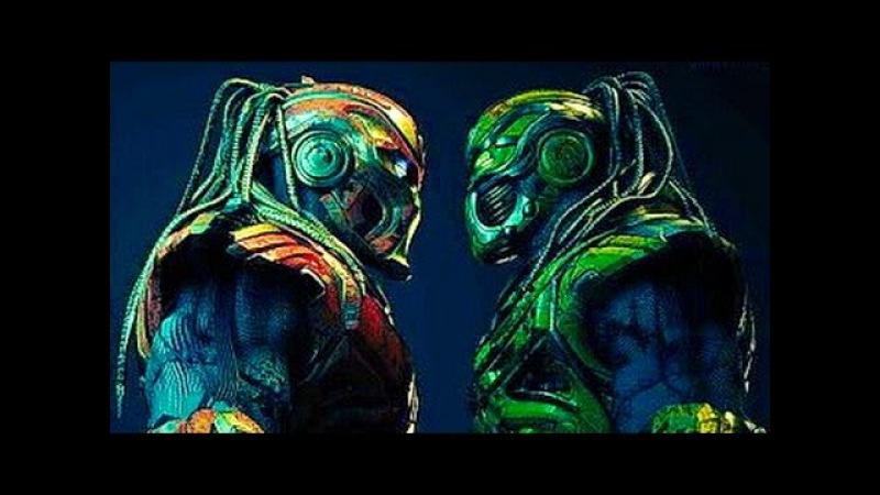 Mortal Kombat X - ГЕЙМПЛЕЙ и ФАТАЛИТИ за Triborg, Sektor, Cyrax и Smoke в Kombat Pack 2