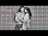 Hrithik Roshan & Anushka Sharma // Thug Le .. VM
