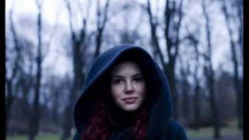 Joanna Komorowska - Cisza