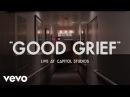 Bastille Good Grief Live At Capitol Studios