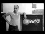 King Tubbys ft U Roy Kingston Jamaica 1975