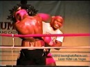 Mike Tyson vs Oliver McCall - Greatest Sparring Ever 1987 Sept 9 part 2 mike tyson vs oliver mccall - greatest sparring ever 198