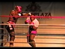 Mike Tyson vs Oliver McCall - Greatest Sparring Ever 1987 part 1 mike tyson vs oliver mccall - greatest sparring ever 1987 part