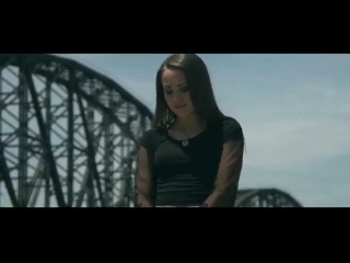 Niykee Heaton - Bad Intentions Cover (Lainie Deetsch)