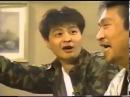 Gaki no Tsukai #411 05 04 1998 — Hamada's Horrible Hentai Drawings
