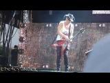Scorpions - Rock 'n' Roll Band - River City Rock Fest 2016