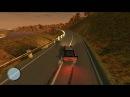 Irohazaka D1GP GTA IV:MP COTFW: Reboot