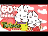 Max &amp Ruby Valentine's Day Compilation!